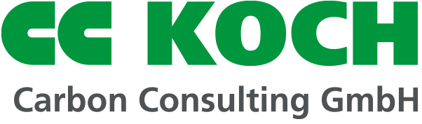 Logo Koch Carbon Consulting GmbH
