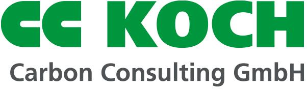Logo Koch Carbon Consulting GmbH
